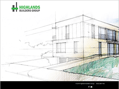 Highlands Builders Group