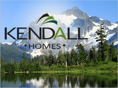 Kendall Homes